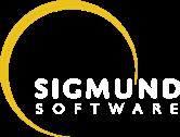 Sigmund Software